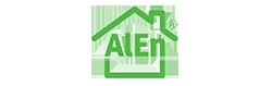 clientes_alen_logo
