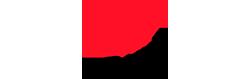clientes_berel_logo