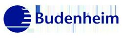 clientes_budenheim_logo