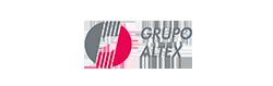 clientes_grupo-altex_logo