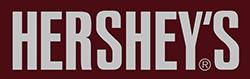 clientes_hershey_logo