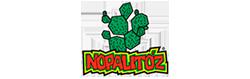 clientes_nopalitoz_logo