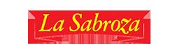 clientes_sabroza_logo