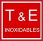 tanques-y-equipos_logo